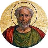 papa Dámaso I