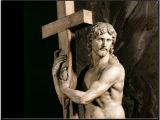 Las imágenes en el culto católico: índice eintroducción