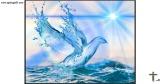 El bautismo y la Trinidad ¿Cuál es la fórmula correcta parabautizar?