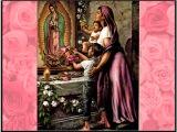 Veneración vs. Adoración