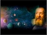 Galileo y la Iglesia¿Qué pasórealmente?